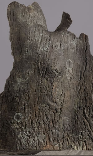 tree_skin_button_300x500